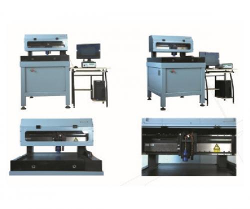 激光3D扫描设备