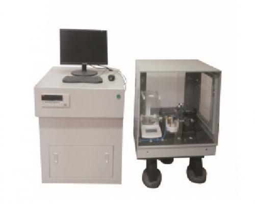 小力矩测试仪(针对力矩器产品)